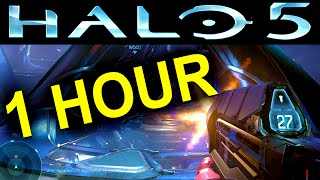 Un'ora di gameplay dalla beta