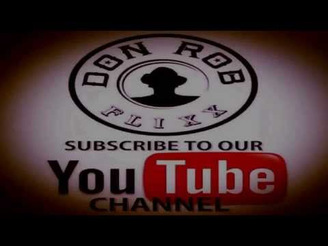 Brotha Lynch, Hollow Tip, DeViouS,C.O.S.,C-Dubb and more on Don Rob FliXX