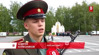 Сельские школы Новосибирской области встречают всероссийский проект «Самбо в школу»