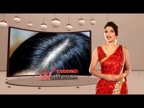 Teleshopping Film, CMP Kesh Poshak