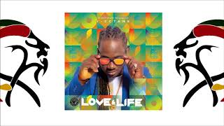"I-Octane - Time Line (Album 2018 ""Love & Life"" By Conquer The Globe)"
