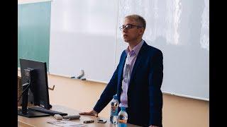 Егор Дубровин запоминает 30 картинок за 9 секунд