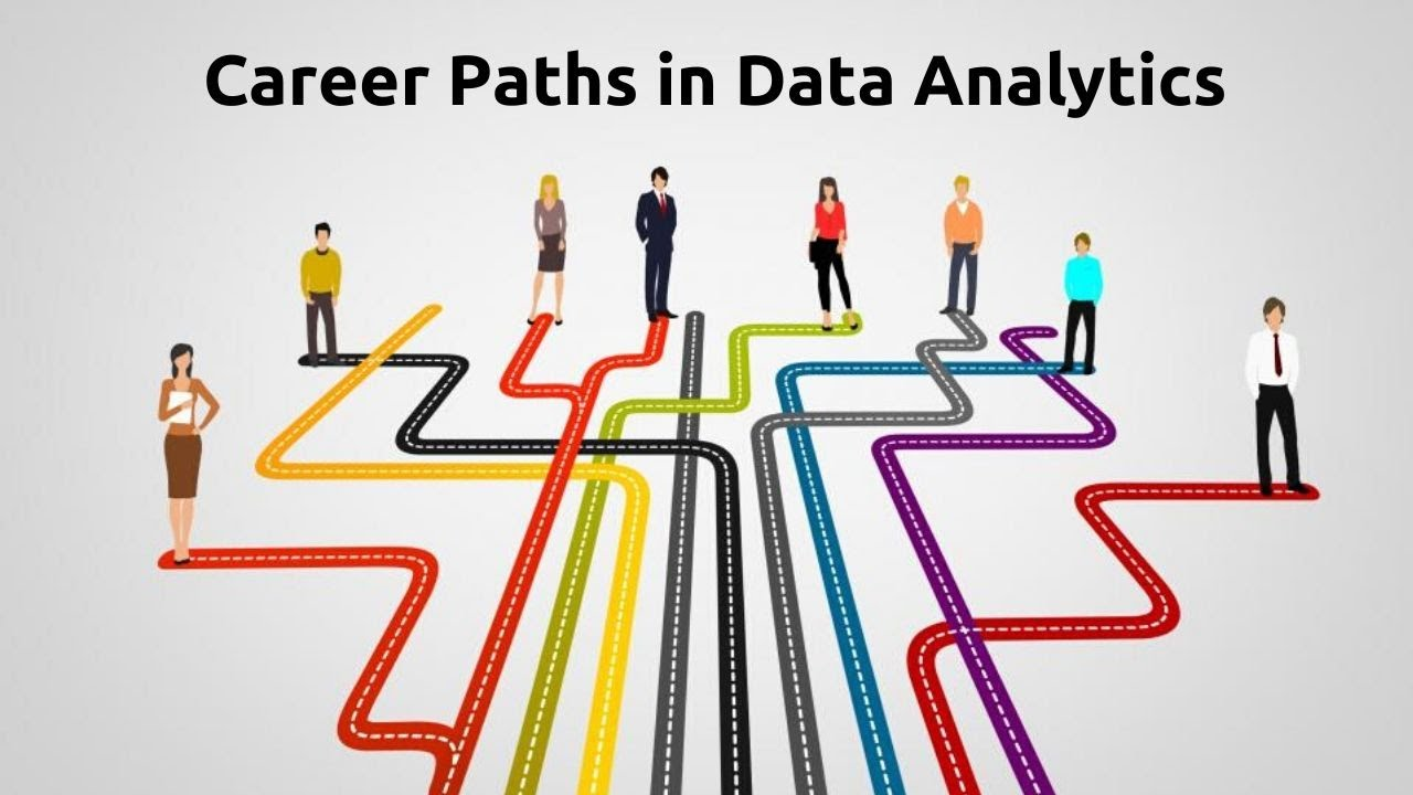 Profession course in Information Analytics in Financing Domain thumbnail