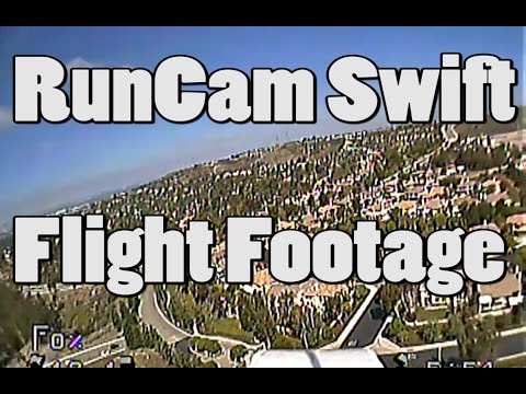 runcam-swift-flight-footage-part-4