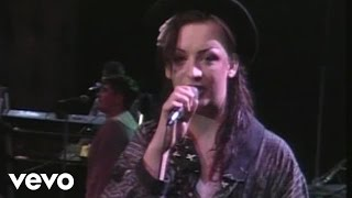 Culture Club - I'll Tumble For Ya (Live)