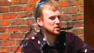 Иммортализм и трансгуманизм (Д. А. Медведев)