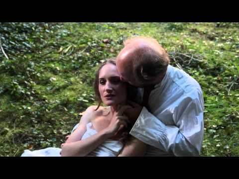 Nos emois Charles et Charlotte de Lavaissière dans Mon p'tit 75