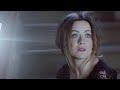 Download Video Iselin Solheim-Giants
