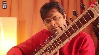 A Day with Purbayan & Ojas | Teaser 5 | Raga Pahadi | Music Today