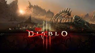 Diablo 3: Полный гайд по сету ТЕНИ от mrBLO (Охотник на демонов, соло) патч 2.6.4