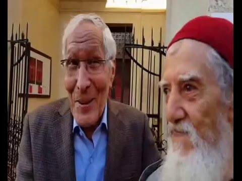 Chat rencontres maroc