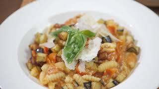 Semana gastronómica regional: Sicilia