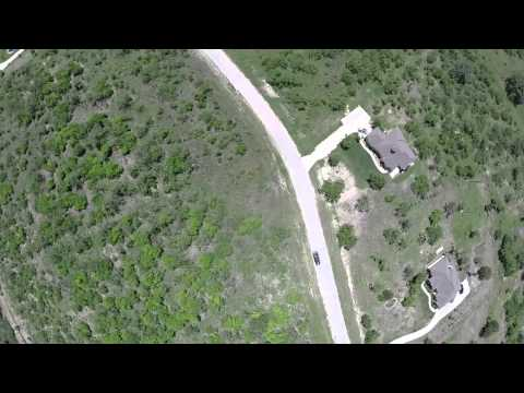 Settlers Pass, Lot 58 Hondo TX 58 CR 367 78861