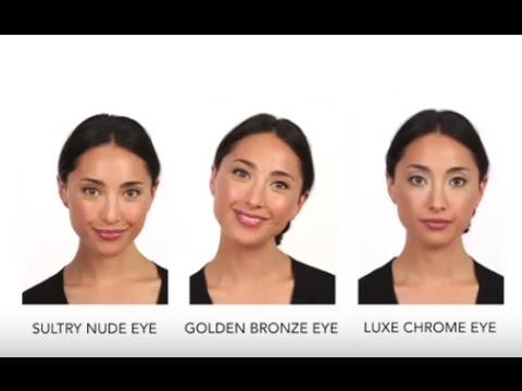 Luxe Eye Shadow by Bobbi Brown Cosmetics #2