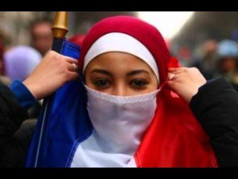 Islamophobie : le piège républicain - par Farida Belghoul
