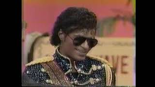 Break The Bank 1985 game show final part