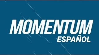 Planetshakers   Momentum en Español ( Letra )   2016   Sé quién eres Tú