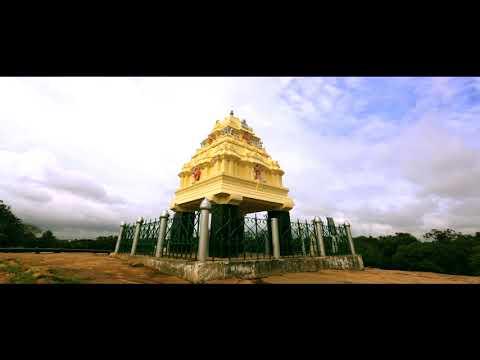 Dynamic Bengaluru