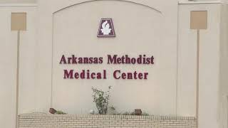 Northeast Arkansas hospitals limiting visitors due to COVID-19