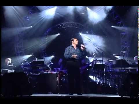 engelbert humperdinck live at the london palladium 2000 full
