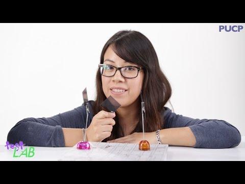 TestLab: ¿Cómo funcionan los lentes polarizados?