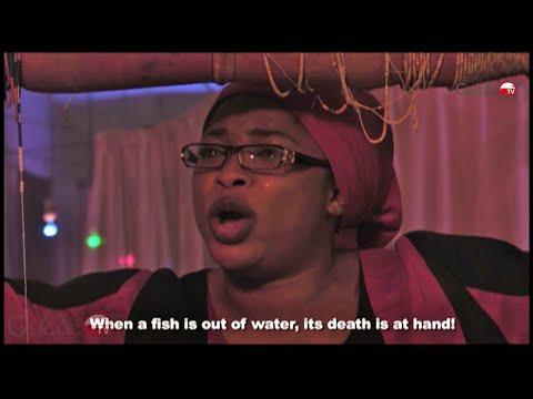Babatunde Ishola Folorunsho 3  Now Showing  On GeledeTV+