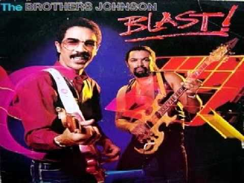 Strawberry Letter Youtube.Strawberry Letter 23 Brothers Johnson Last Fm