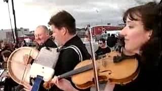 Aselin Debison - Driftwood (Original Version)