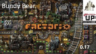 factorio research - Video hài mới full hd hay nhất - ClipVL net