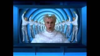 Relax - Zoolander - Brainwash