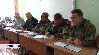 Департамент рыболовство сахалинская область