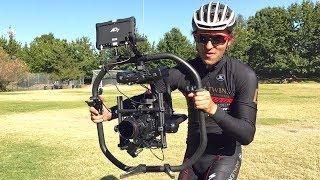 Next Level Vlog Gear - VLOG 2.12
