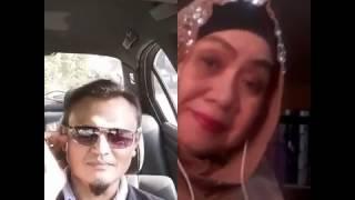 Dayang Mordeana ft SatuAbdul Duet SELENDANG SAYANG