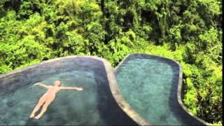 John Legend - A Place Called World (feat. Dan Croll, Nach & Anni B Sweet)