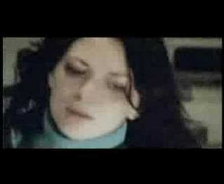 Clawfinger - Without A Case online metal music video by CLAWFINGER
