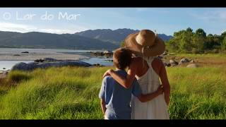Video del alojamiento OLardoMar
