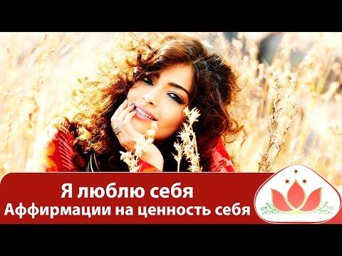 Цыганова песни счастья и здоровья