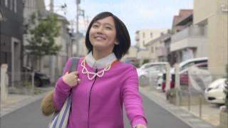 チャットモンチー「いたちごっこ」ShortVer.