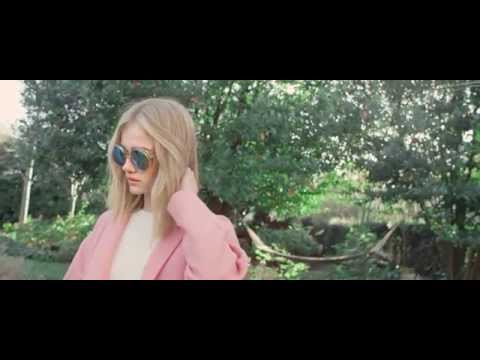 Florrie - Free Falling (Official Video) - Florrie