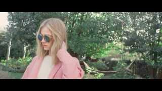 Florrie - Free Falling (Official Video)