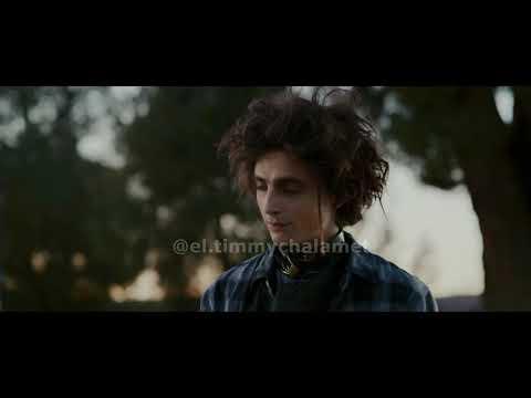 JonasRiquelme's Video 164660060122 E_TgwmuiPoE