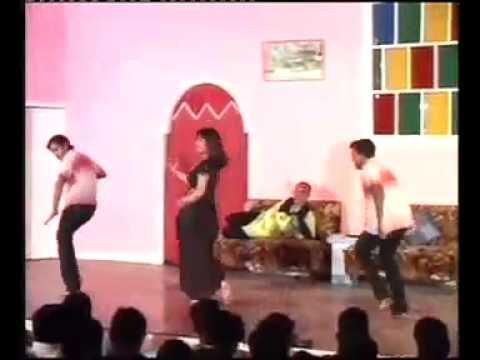 Hina Shaheen Mujra 01 Punjabi Indian Pakistan Dance Best Performance www.mujra.newrat.com