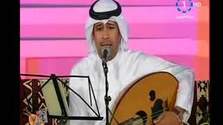 تحميل اغاني الفنان سليمان الشلال - جاءت تقول 16-6-2018 سمرة دوانية اجمل السعوديه MP3