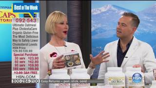 HSN | Best of the Week 03.10.2017 - 06 AM