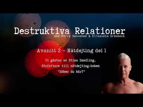Dating sweden östra onsjö