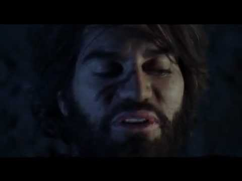 Night of the Templar (Trailer)