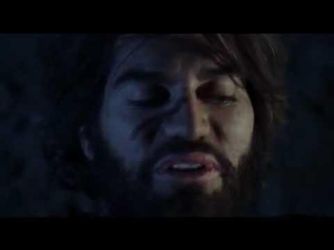 » Free Watch Night of Templar