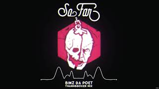 SO FAR -  BINZ DA POET ( ThanhBoxxer Mix )