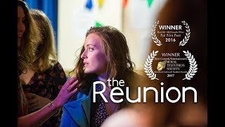 The Reunion - Now Online