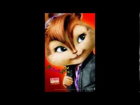 Alvin-ROAR (Official)